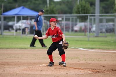 baseball cobras s09 052