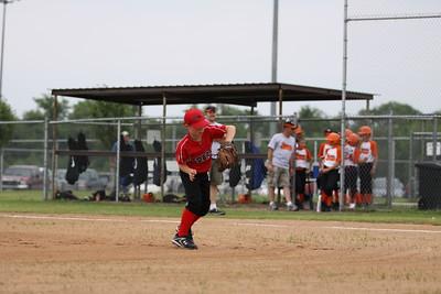 baseball cobras s09 066