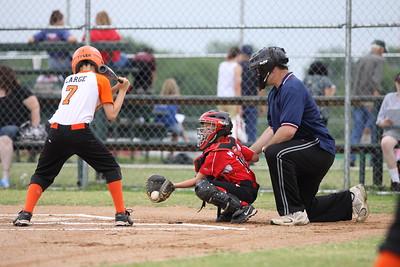 baseball cobras s09 062