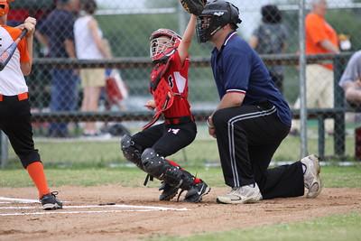 baseball cobras s09 060