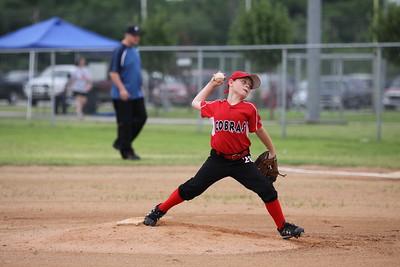 baseball cobras s09 054