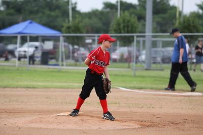baseball cobras s09 049