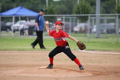 baseball cobras s09 053