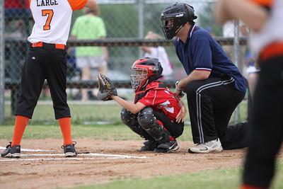 baseball cobras s09 068