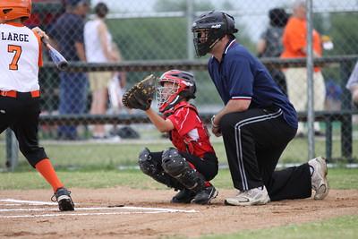 baseball cobras s09 058