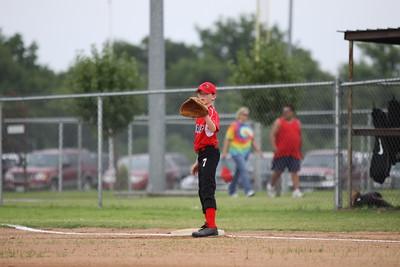 baseball cobras s09 070