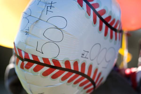 Frankfort Ball