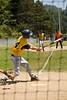 Play_Ball-40