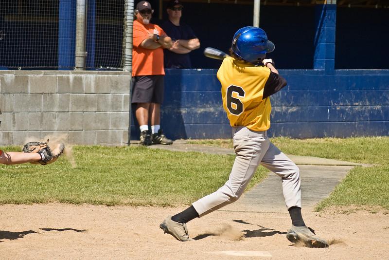 Play_Ball-128