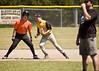 Play_Ball-107