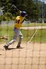 Play_Ball-11