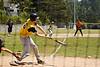 Play_Ball-35