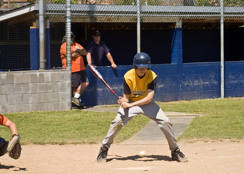 Play_Ball-123