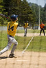Play_Ball-36