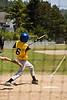 Play_Ball-19