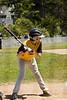 Play_Ball-29