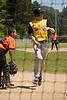 Play_Ball-43