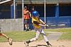 Play_Ball-127