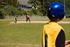 Play_Ball-124