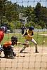 Play_Ball-23