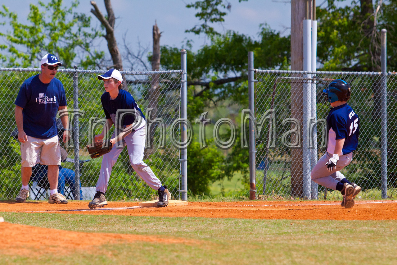 20110423_SoLinBaseball_-7006