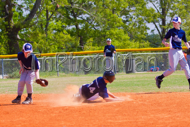 20110423_SoLinBaseball_-7222