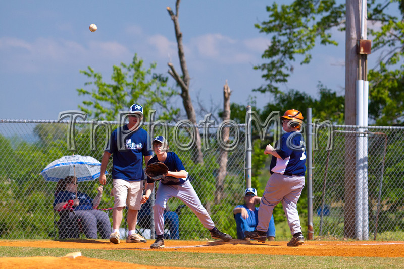 20110423_SoLinBaseball_-7298