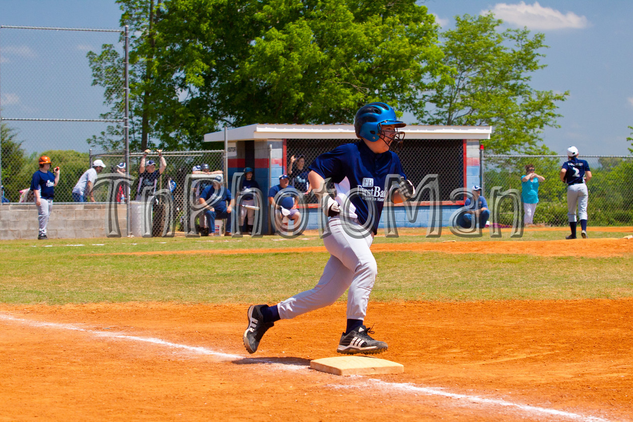 20110423_SoLinBaseball_-6989