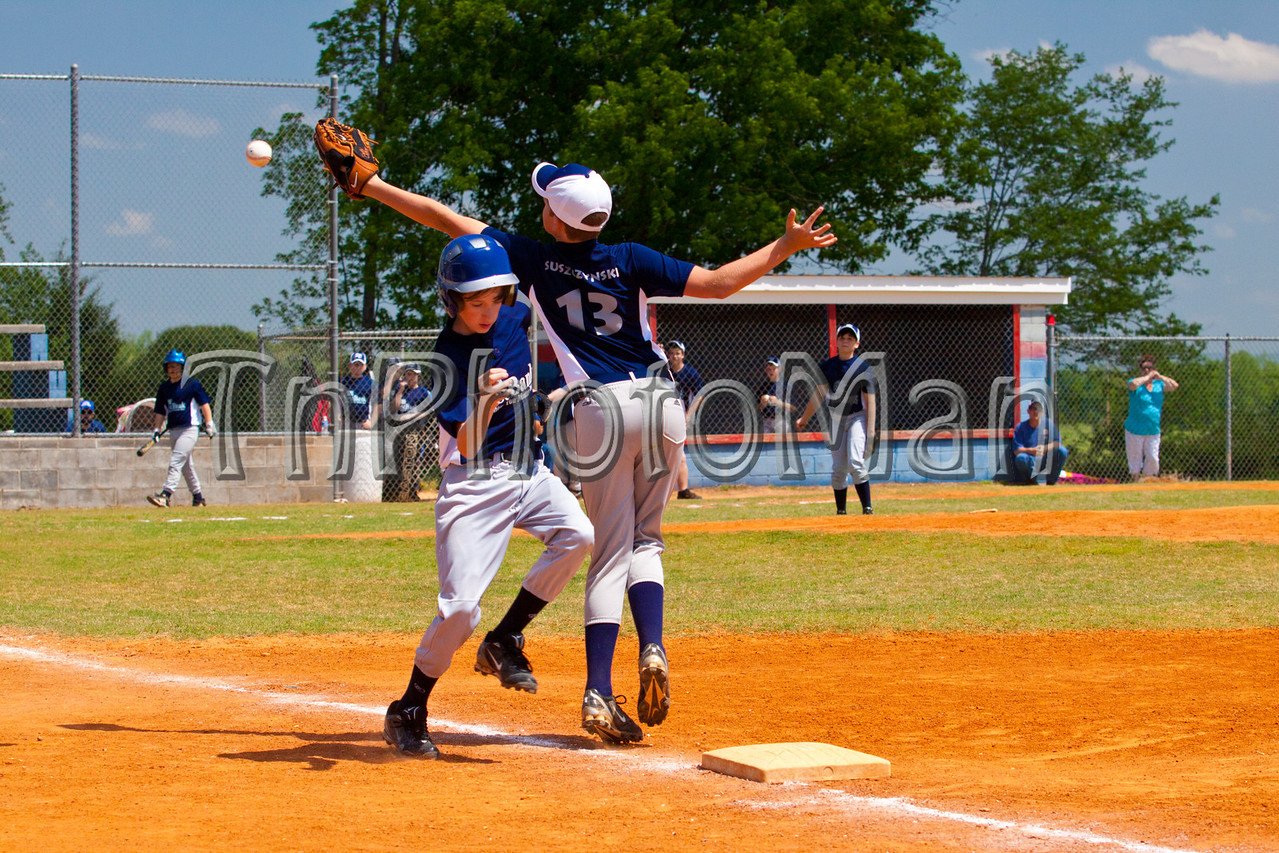 20110423_SoLinBaseball_-6978