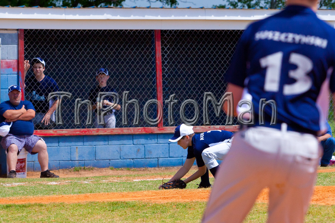 20110423_SoLinBaseball_-6972