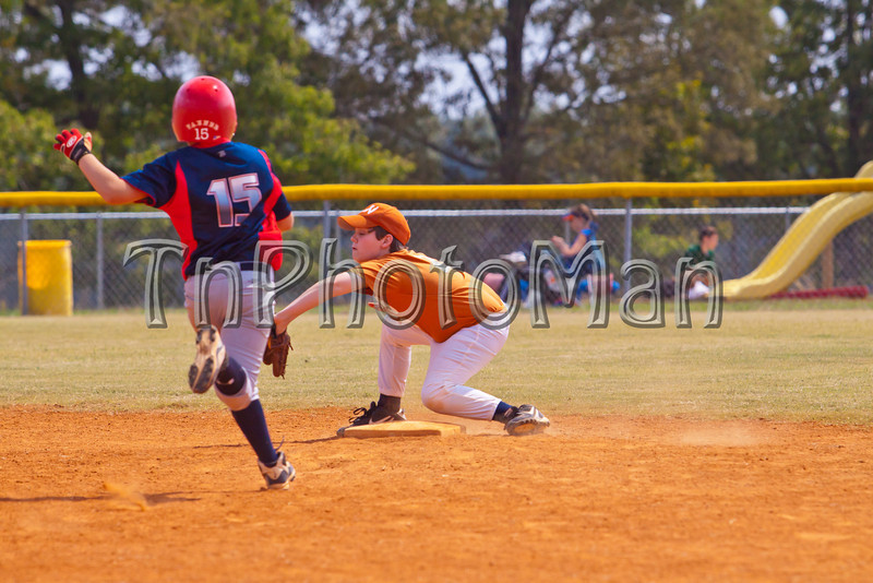 20110917-1230Game-9028-86