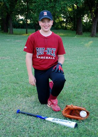Baseball Pics - Ruf-Nex - 2009
