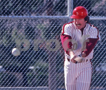 Hall of Famer Mike Schmidt, Philadelphia Phillies
