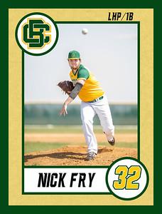 Nick2 baseball banner 36x48-Banner