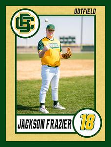 jackson2 baseball banner 36x48-Banner
