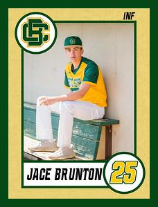 Jace2 baseball banner 36x48-Banner