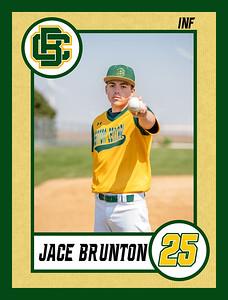 Jace1 baseball banner 36x48-Banner
