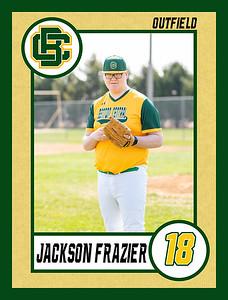 jackson3 baseball banner 36x48-Banner
