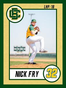 Nick1 baseball banner 36x48-Banner