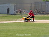 baseball 010