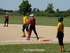 baseball 014