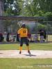 baseball 009