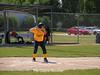 baseball 015