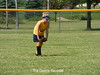 softball 061