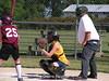 softball 058