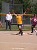 softball 056