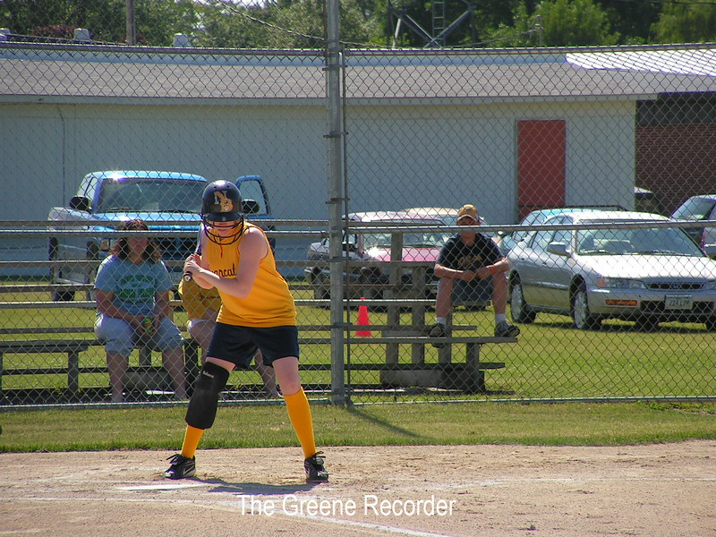 softball 052