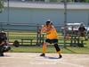 softball 051