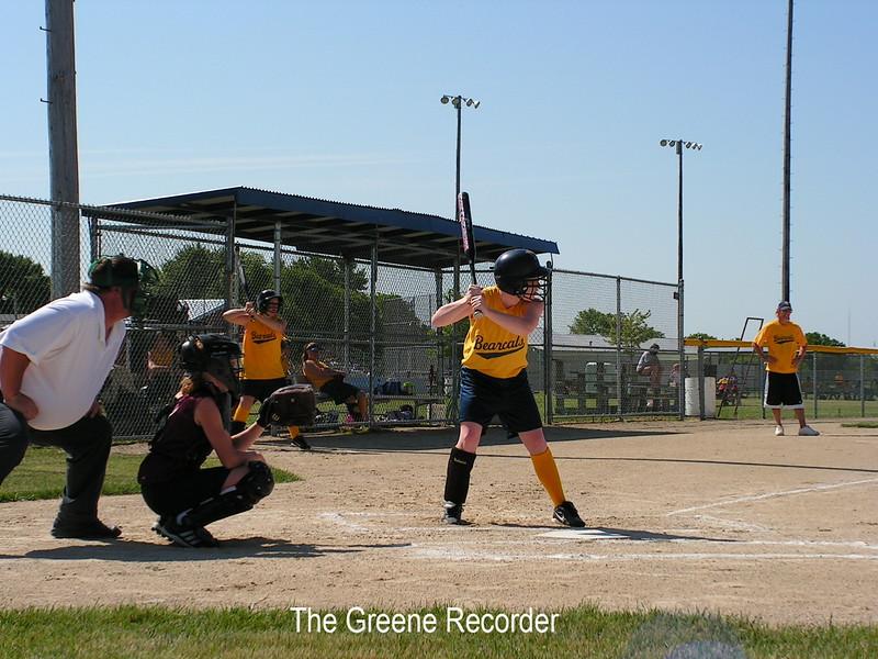 softball 054