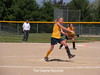 softball 067